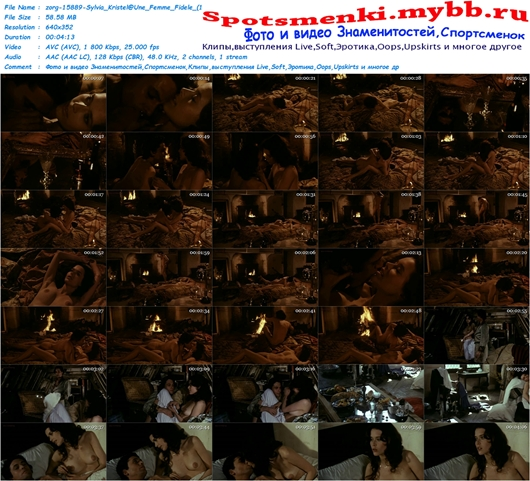 http://img-fotki.yandex.ru/get/9504/230923602.1/0_f2df1_5f697638_orig.jpg