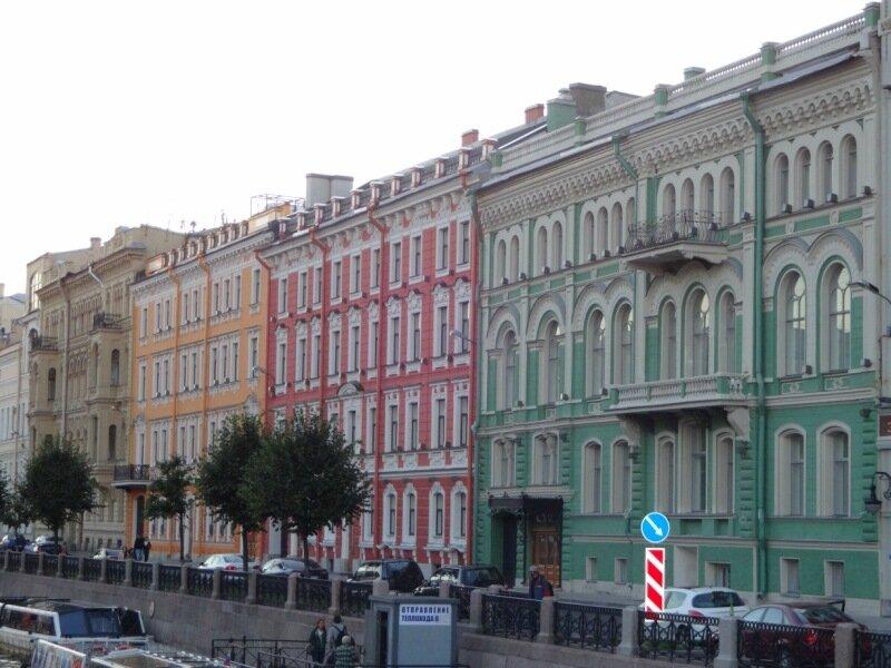 http://img-fotki.yandex.ru/get/9504/23695386.14/0_ff696_a99d24f9_XL.jpg