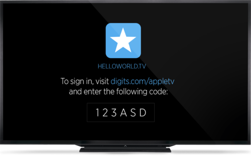 digits-for-tvos-authorize-code.png