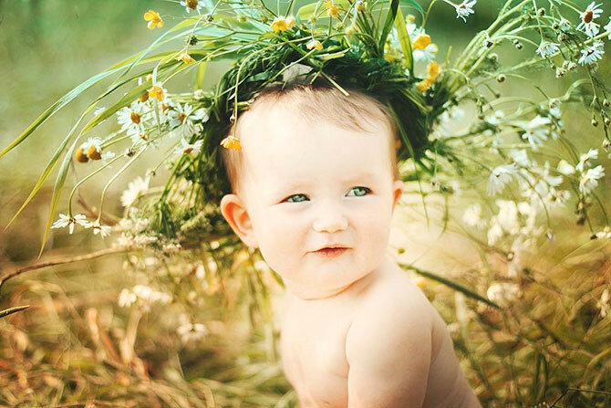 Трогательные детские портреты 0 11b461 692907c XL