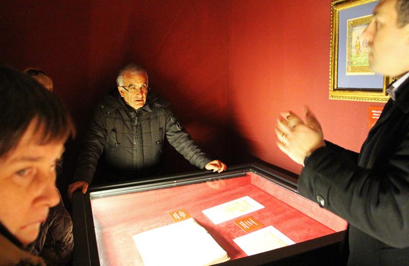 Gaeta-Museo-046.jpg