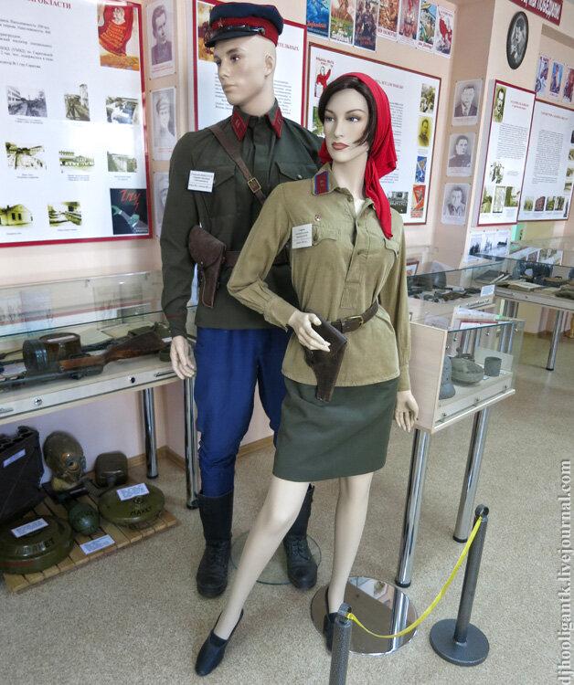 Русские тетки демонстрируют свои пилотки фото 27 фотография