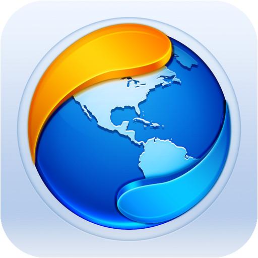 Mercury Browser Pro [v7.4.1, Утилиты, iOS 5.0, RUS]