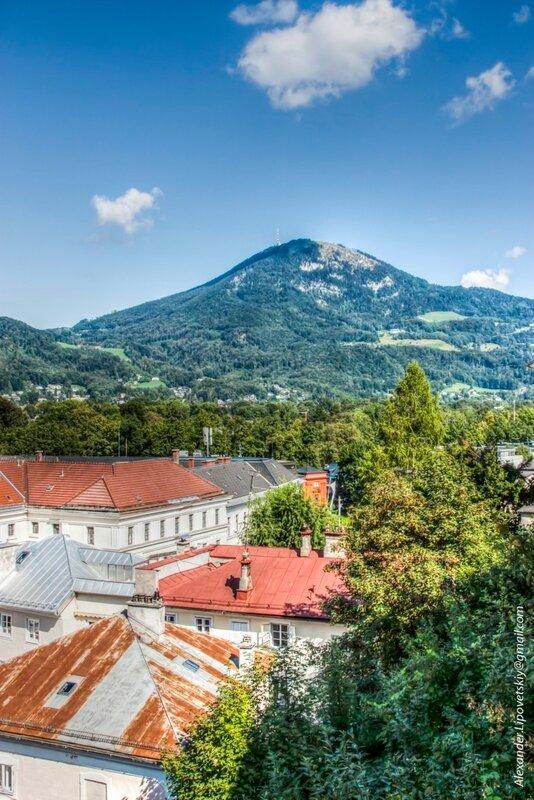 Salzburg / Зальцбург 0_94cd5_eba02e8c_XL