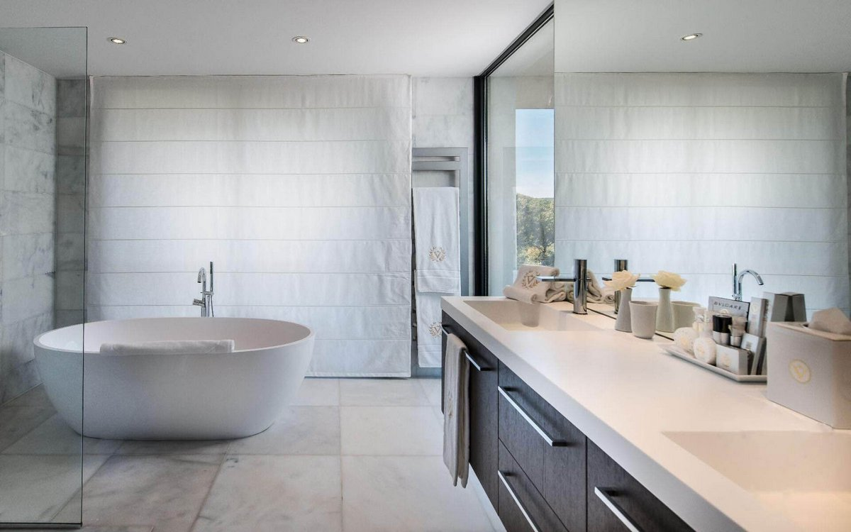 Villa St Tropez, элитная недвижимость в аренду, особняки Сен-Тропе, лучший отель Сен-Тропе, аренда виллы в Сен-Тропе, Firefly Collection