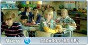 http//img-fotki.yandex.ru/get/9504/46965840.10/0_d9435_23aff227_orig.jpg
