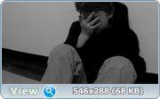 http//img-fotki.yandex.ru/get/9504/46965840.7/0_d397a_3a8a172e_orig.jpg