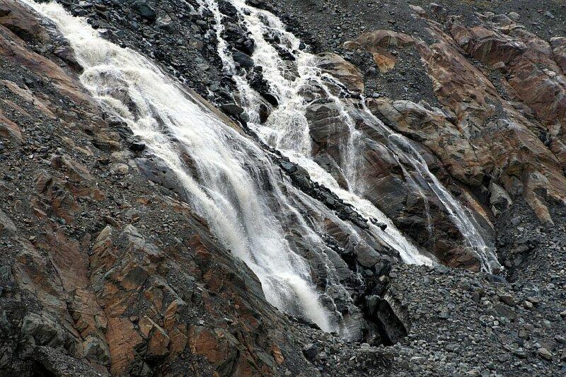 Ручьи с Сказского ледника (Resize of IMG_6507.JPG)