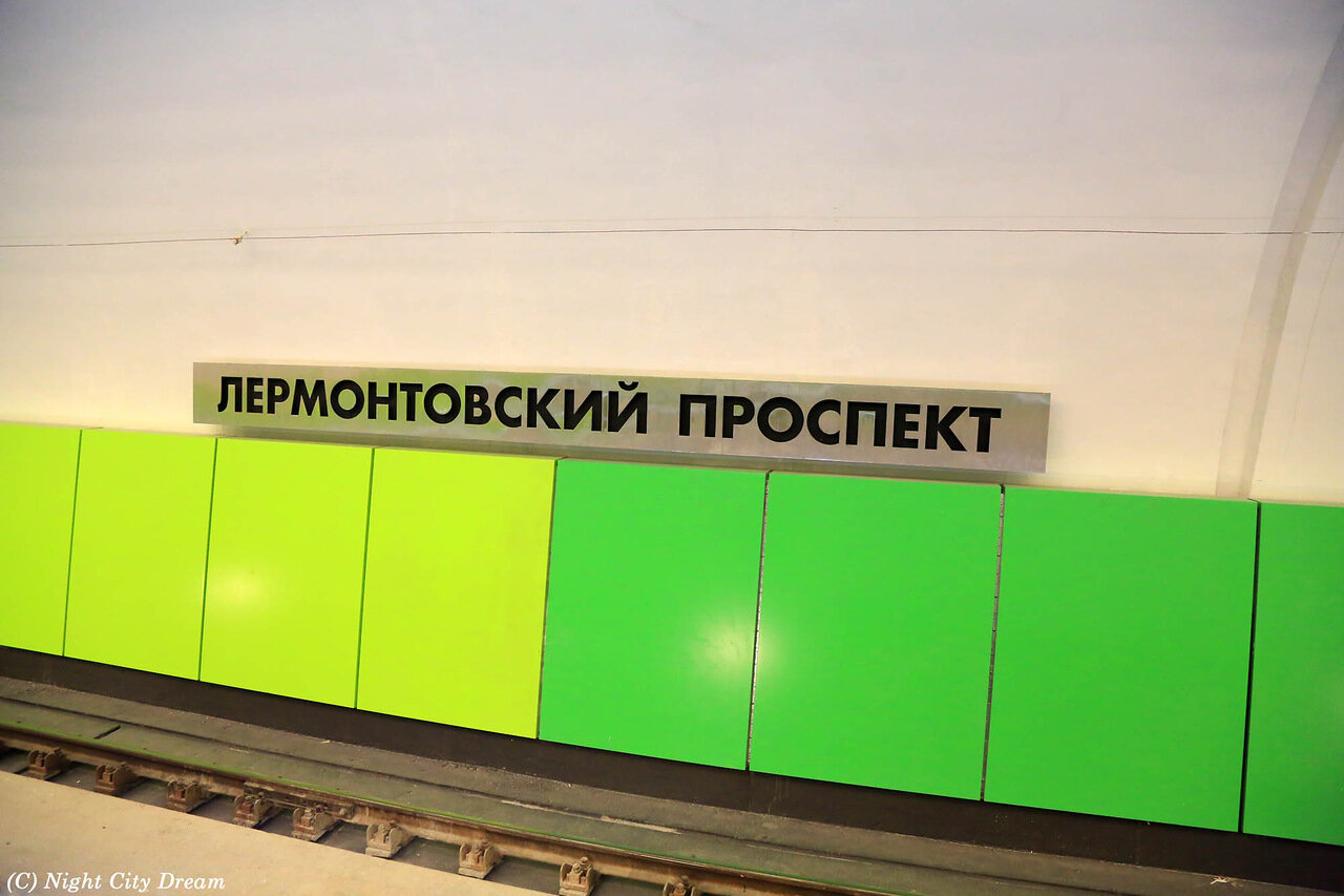 http://img-fotki.yandex.ru/get/9504/82260854.2ce/0_b3db8_9e423f6a_XXXL.jpg