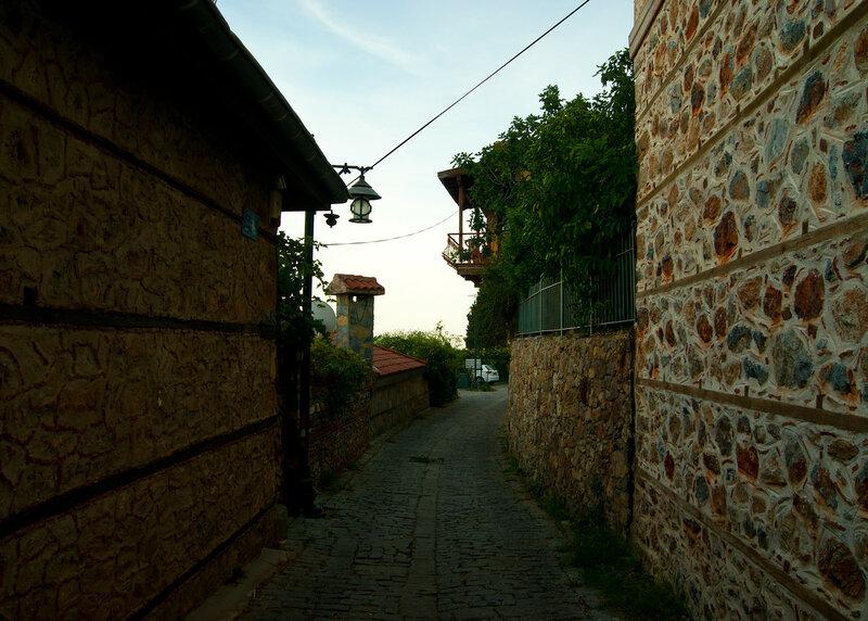 Аланья