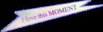 sekada_totheflowers_element(22).png