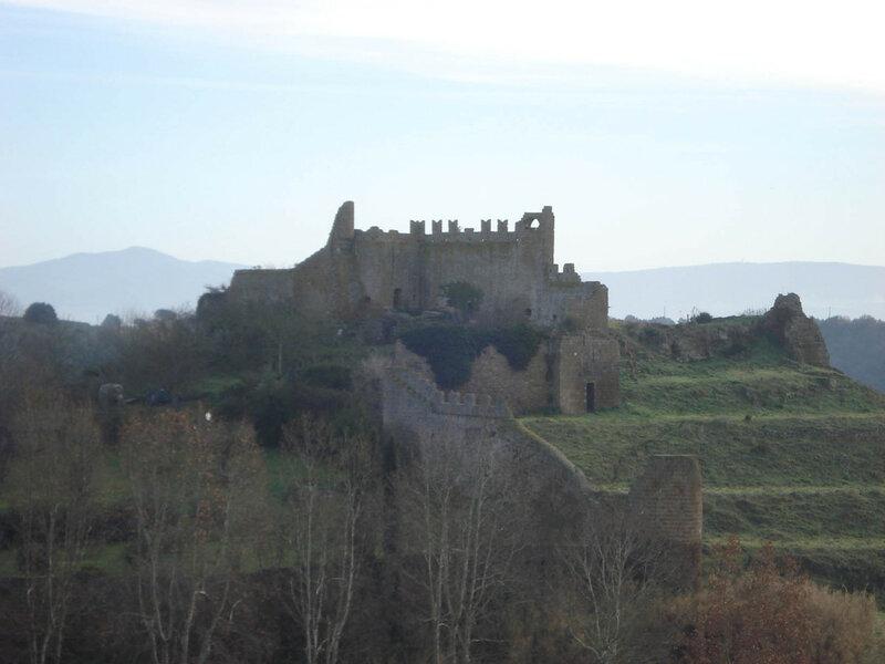 007-руины замка Ривеллино.jpg