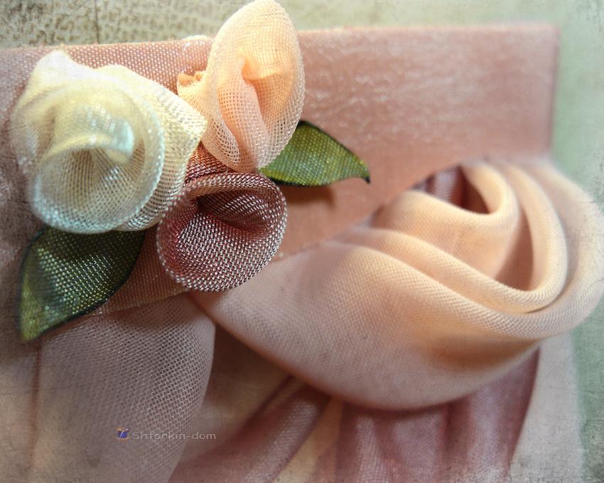 миниатюрные шторы. пошив штор и ламбрекенов от швейной мастерской Shtorkin-Dom в Славянске.