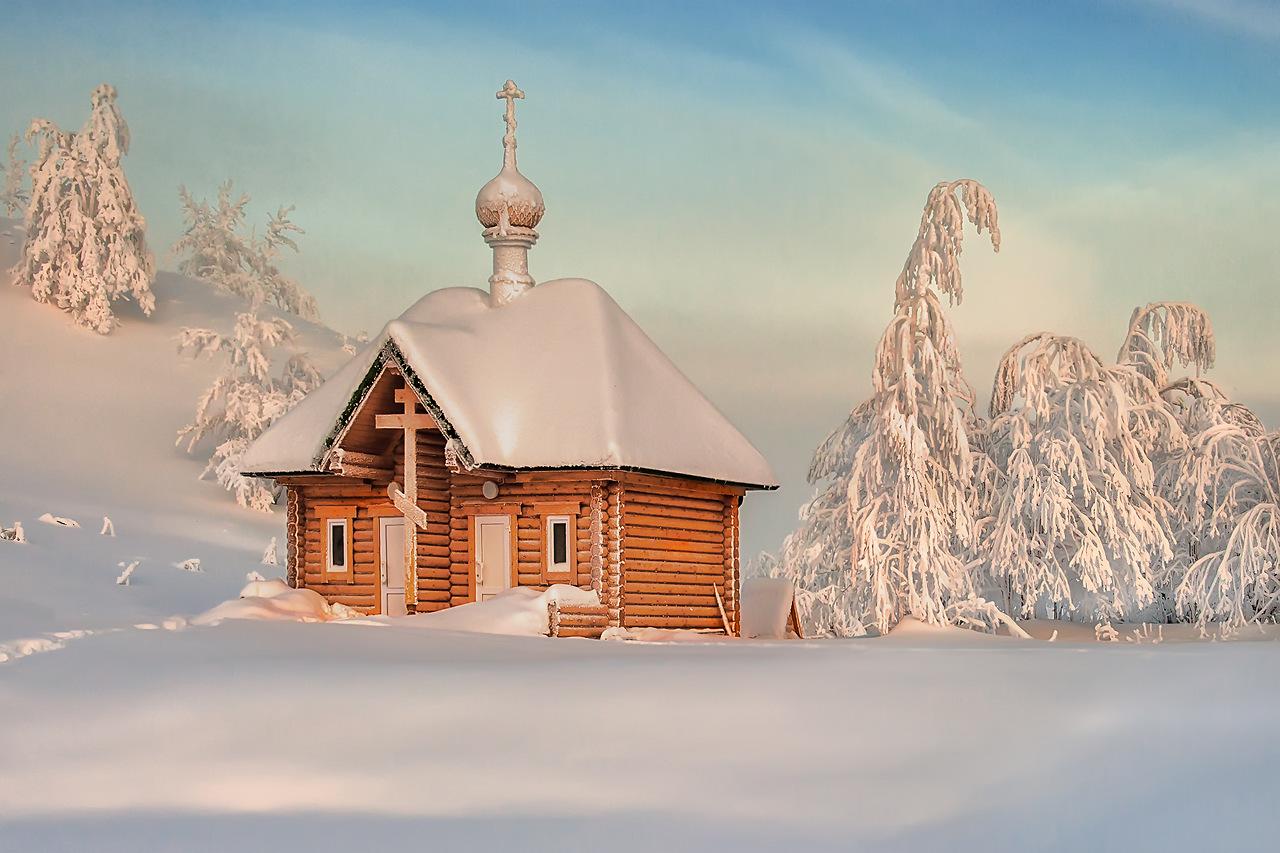 http://img-fotki.yandex.ru/get/9505/137106206.4c0/0_1006aa_652c9287_orig.jpg