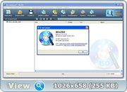 WinISO Standard 6.4.0.5170 [Multi/Ru]