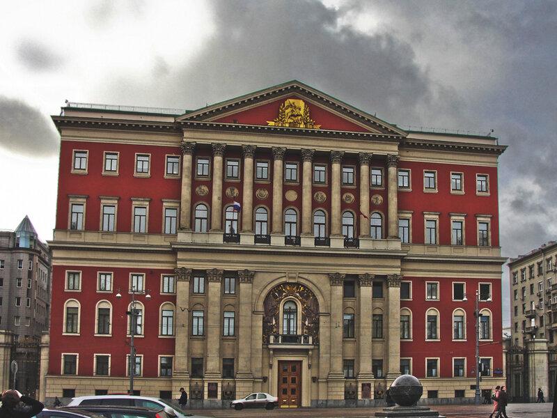 Тверская, 13.jpg
