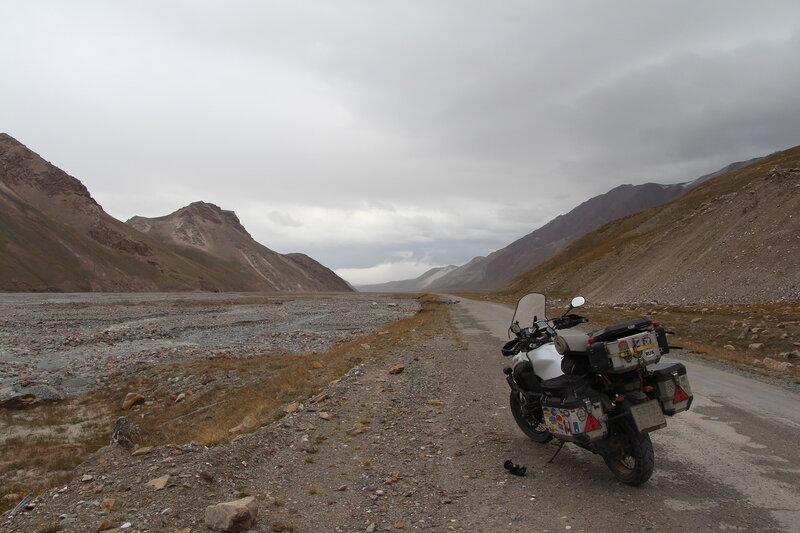 дорога на Памир... 0_ac8a8_94896635_XL