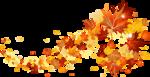 Осень98