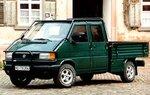 КПП б.у. VW Т4 купить без пробега по России.