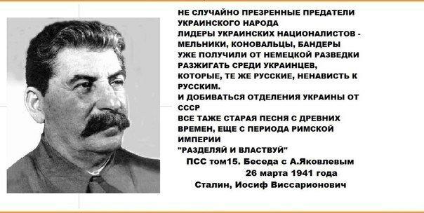 http://img-fotki.yandex.ru/get/9505/214811477.2/0_142e6b_b64faf55_XL.jpg