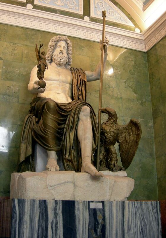 greek mythology and golden throne Posts about greek mythology written by catiejferguson although he decided to get revenge on hera and forged a golden throne greek gods and goddesses.