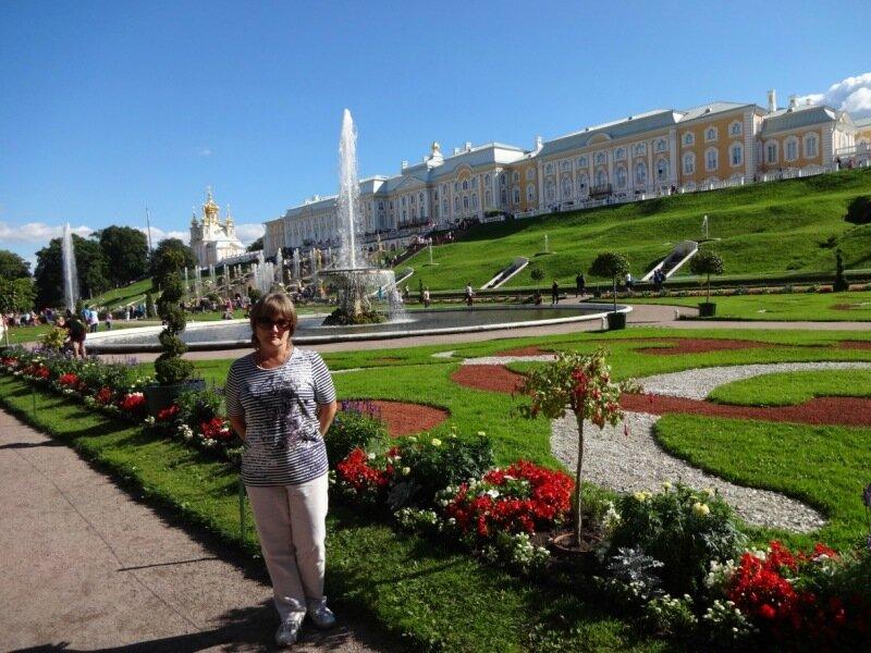 http://img-fotki.yandex.ru/get/9505/23695386.13/0_ff663_d237e9a8_XL.jpg