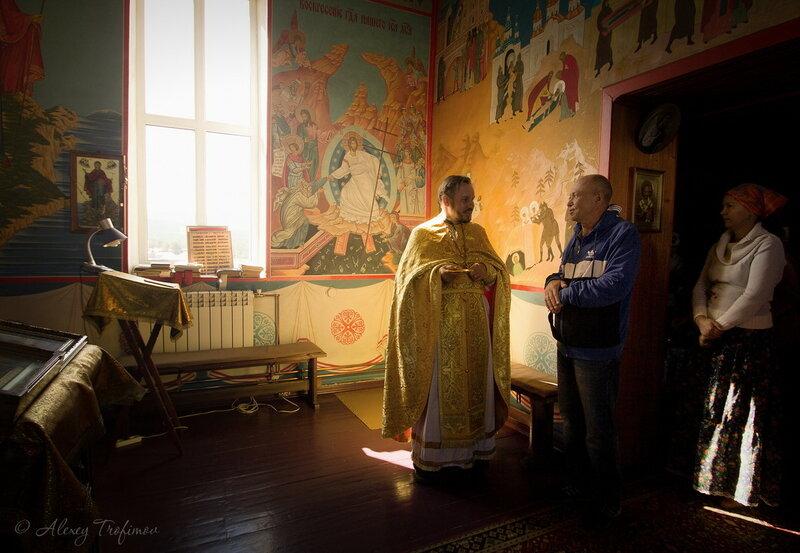 Baikal_2017_09_Priest-2.jpg