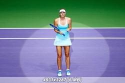 http://img-fotki.yandex.ru/get/9505/329905362.24/0_193f41_6f4d687d_orig.jpg