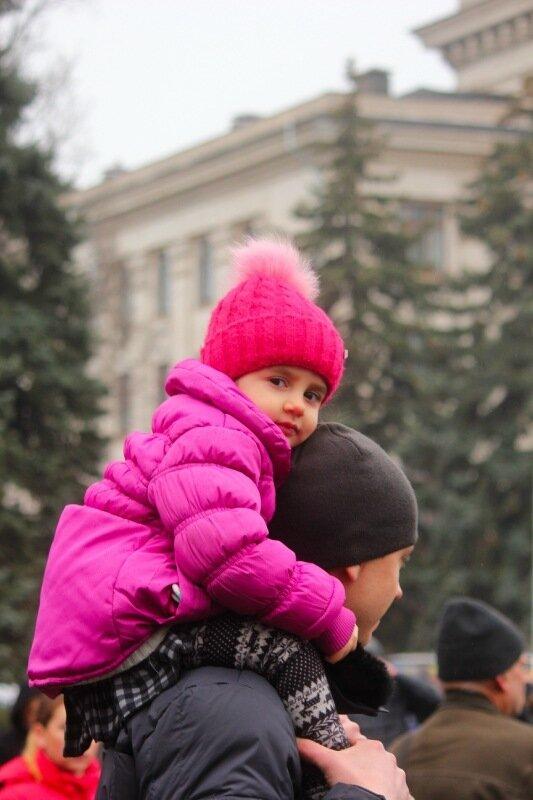http://img-fotki.yandex.ru/get/9505/36058990.2a/0_df362_d806d701_XL.jpg