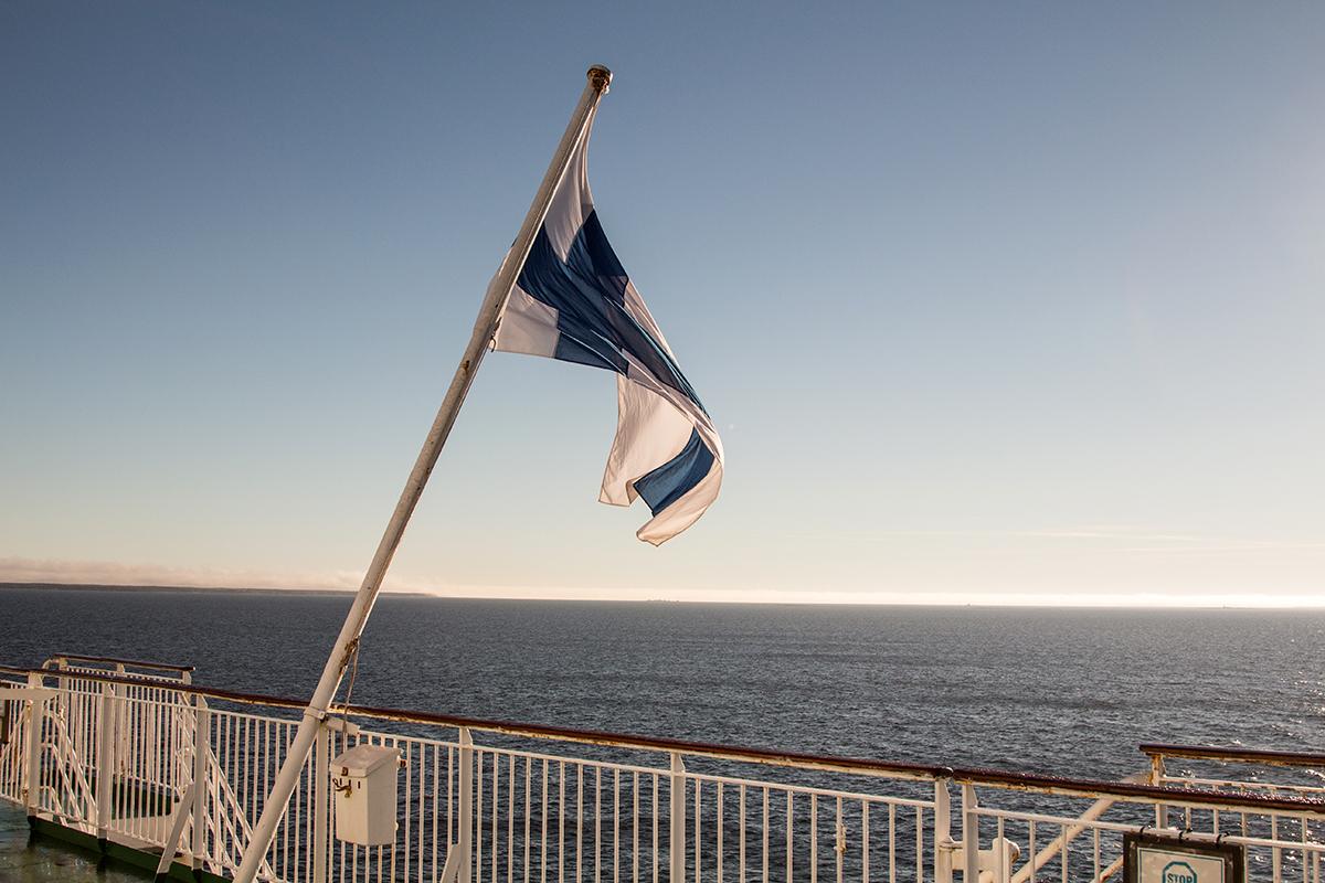 Helsinki hookers vaimo vieraissa luvalla