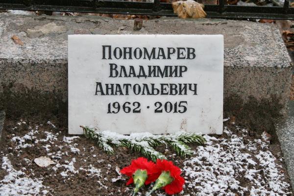 https://img-fotki.yandex.ru/get/9505/50865527.d/0_dd918_a8bf402_orig