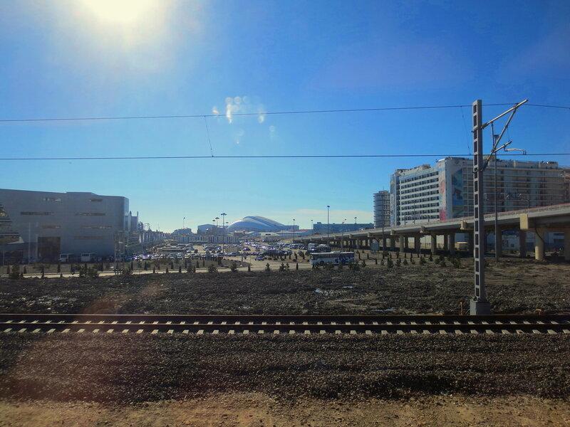 Олимпийский парк в Сочи_008.JPG