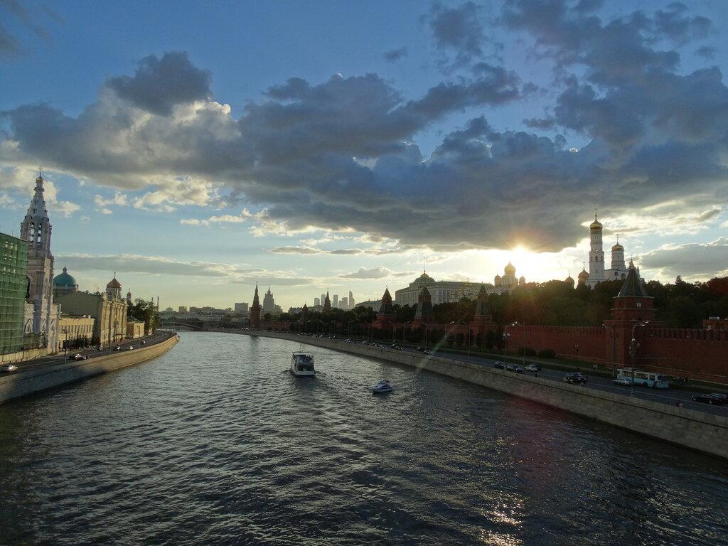 http://img-fotki.yandex.ru/get/9505/8217593.88/0_9d5aa_19501312_XXL.jpg