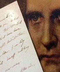 Письма солдат Наполеона