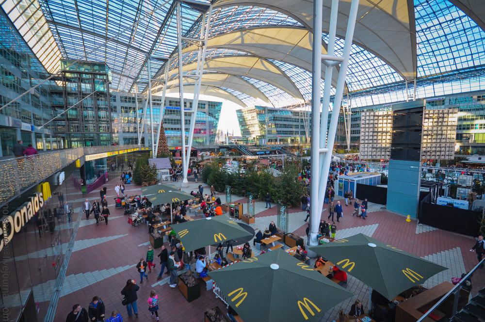 Flughafen-Weihnachtsmarkt-(21).jpg