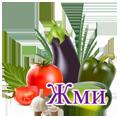 https://img-fotki.yandex.ru/get/9506/100773997.7b5/0_ea3a4_7ec9bf37_S