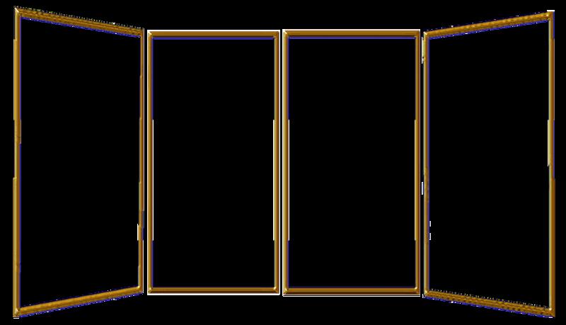 ms-mk12-frame 16.png
