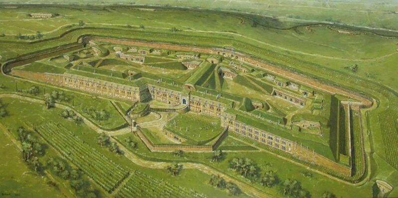 Fort Grossherzog von Baden _1.jpg
