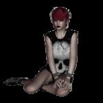 Skrull Girl 2.png