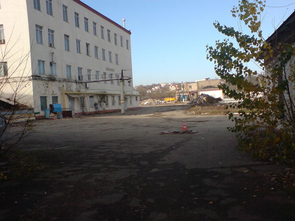 http://img-fotki.yandex.ru/get/9506/125057399.48/0_c8cf2_e24c416e_XXL.jpg