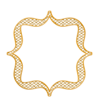 element78.png