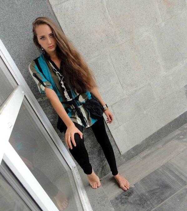 http://img-fotki.yandex.ru/get/9506/13753201.20/0_8581e_e37f8a9_XL.jpg