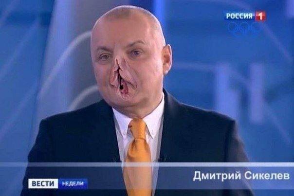 Дмитрий Сикелев