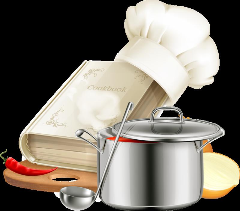 кухня (1).png