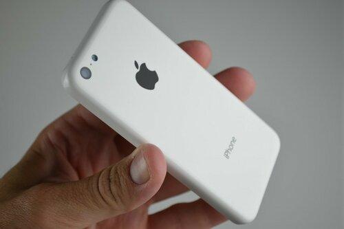 Компания Apple анонсирует в сентябре свой новый iPhone