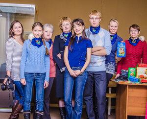 http://img-fotki.yandex.ru/get/9506/17618009.55/0_96321_eb0c1b9b_M.jpg