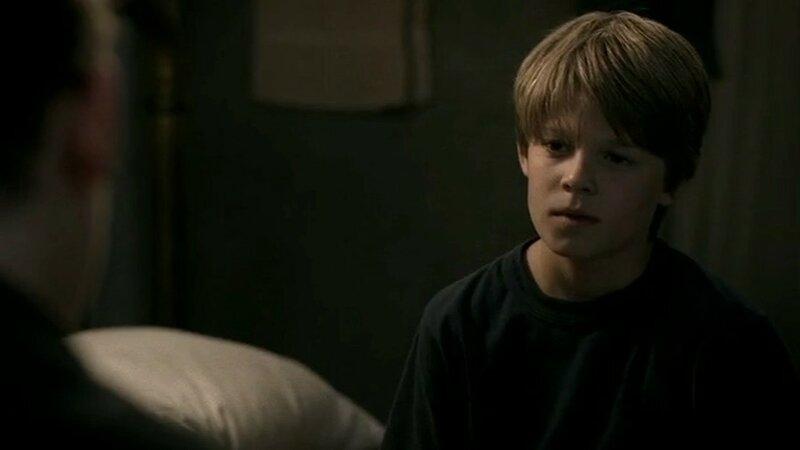 Актеры, которые играли роль Дина Винчестера в сериале «Сверхъестественное»