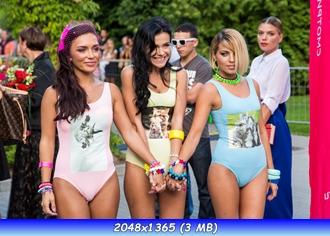 http://img-fotki.yandex.ru/get/9506/222033361.0/0_c6b84_bc073af_orig.jpg