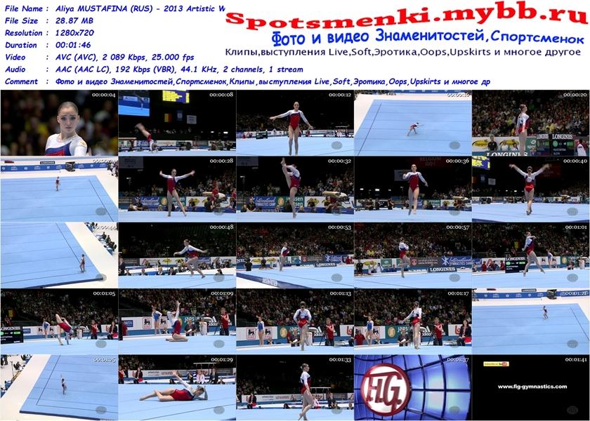 http://img-fotki.yandex.ru/get/9506/224984403.114/0_c182c_6bc3769d_orig.jpg