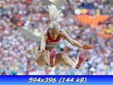 http://img-fotki.yandex.ru/get/9506/224984403.35/0_bba33_130e9356_orig.jpg